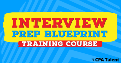 Interview Prep Training Course