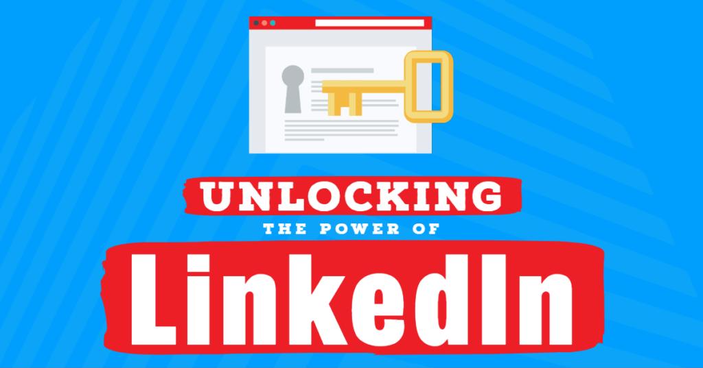 How to Use LinkedIn for Accountants