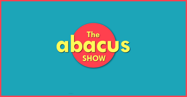 Abacus Show Podcast