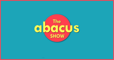 Accounting Podcast - Abacus Show